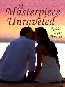 A masterpierce unraveled
