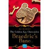 Braedric's Bane
