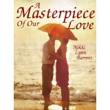 Masterpiece of our love