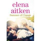 Summer of Change